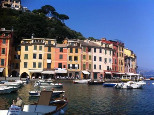Portofino (5)