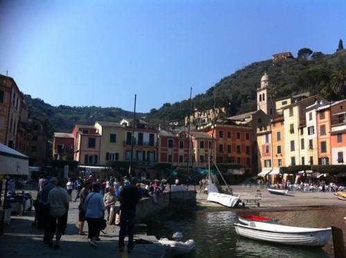 Portofino (6)