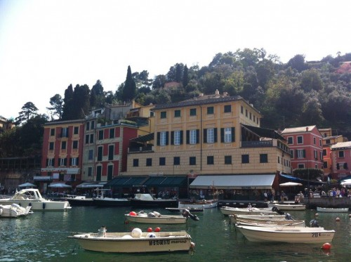 Portofino (7)