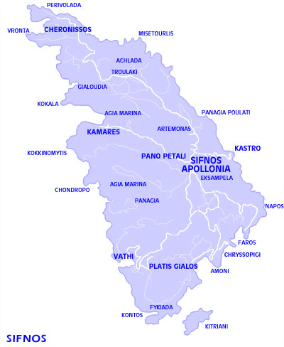 map-sifnos