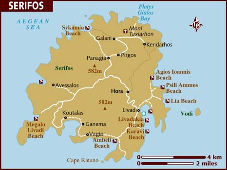 map_of_serifos