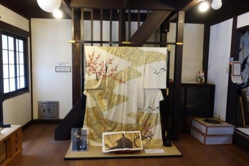 Eski-Kyoto (27)
