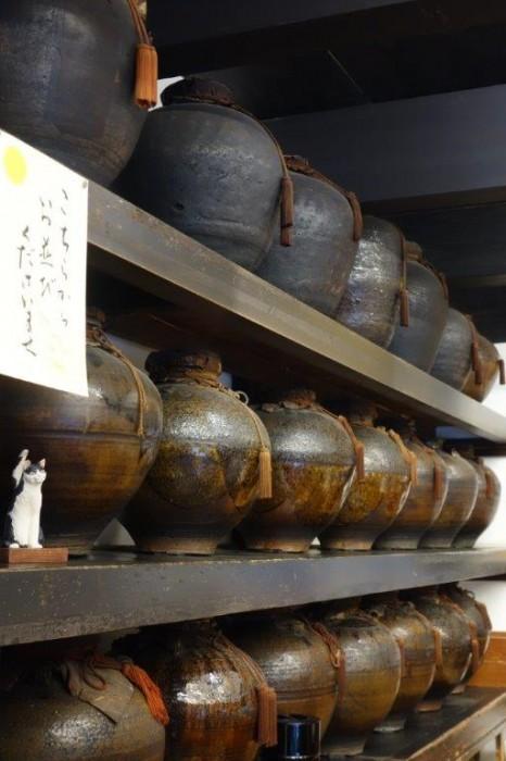 Eski-Kyoto (63)