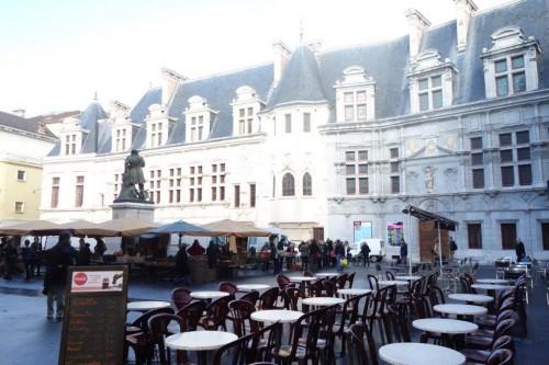 Grenoble (1)
