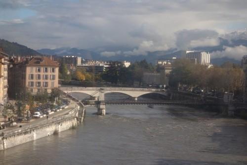 Grenoble (10)
