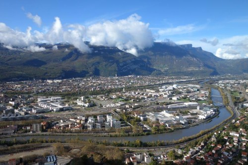 Grenoble (12)