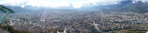 Grenoble (13)