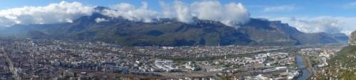 Grenoble (15)