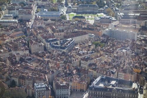 Grenoble (19)