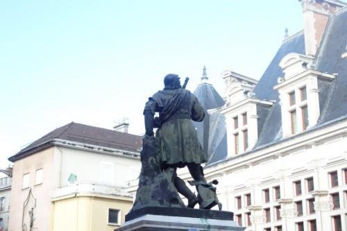 Grenoble (2)