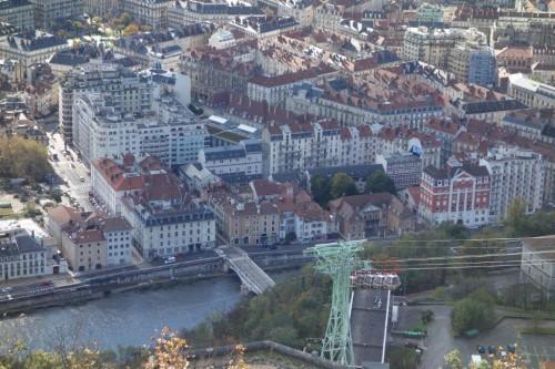 Grenoble (21)