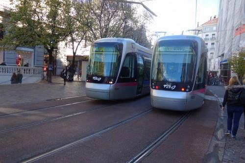 Grenoble (26)