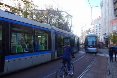 Grenoble (27)