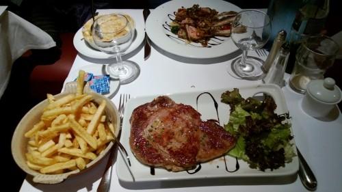 Grenoble (31)