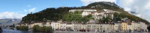 Grenoble (5)