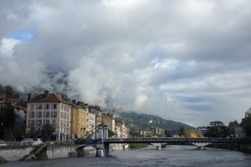 Grenoble (8)