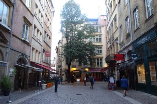 Lyon (11)