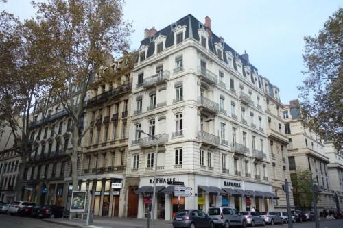 Lyon (19)