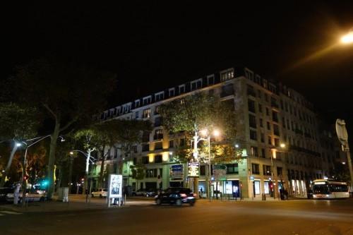 Lyon (46)