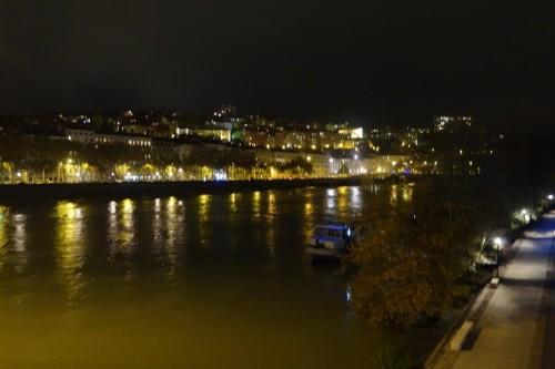 Lyon (48)