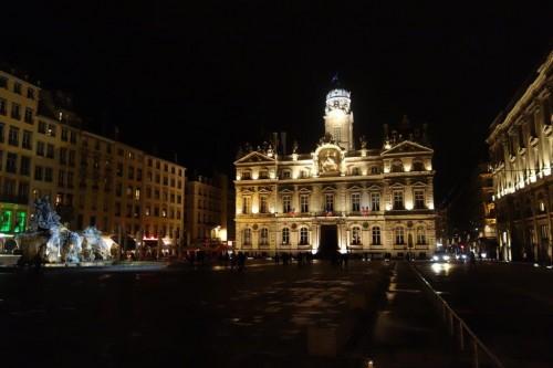 Lyon (64)