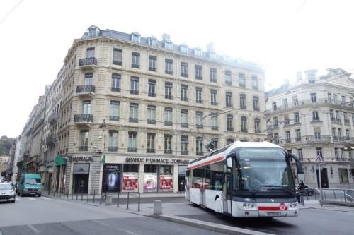Lyon (70)