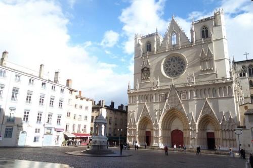 Lyon (76)