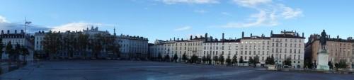 Lyon (78)