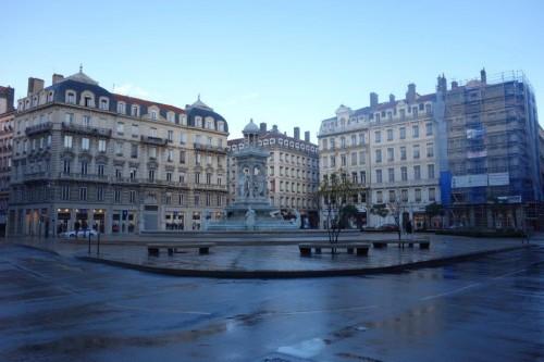 Lyon (79)