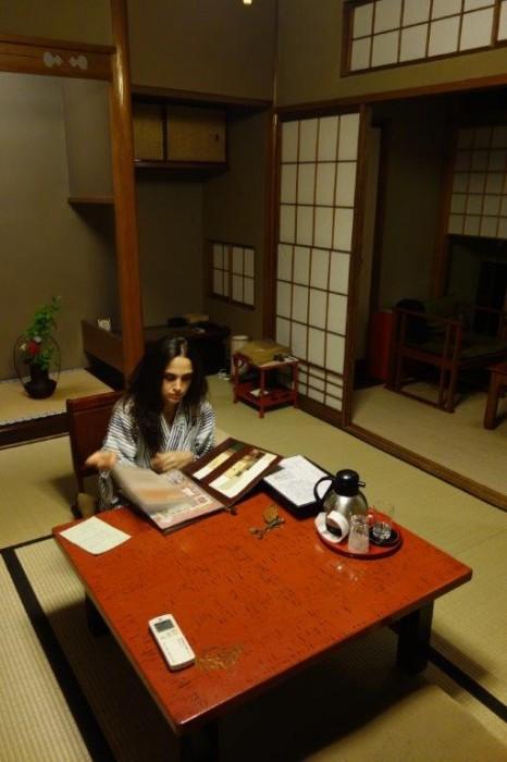Ryokan (7)