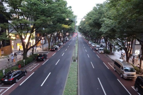 Tokyo (33)