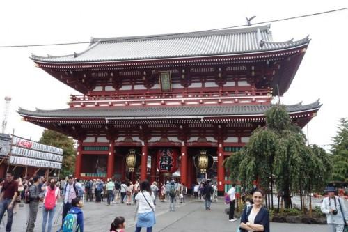 Tokyo (41)