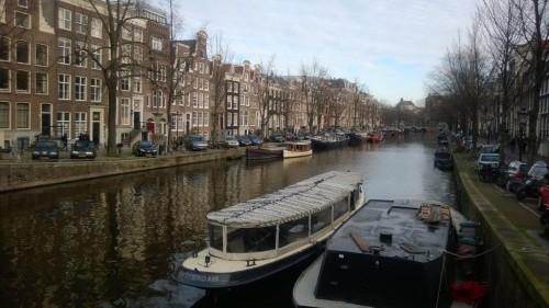 Amsterdam (34)