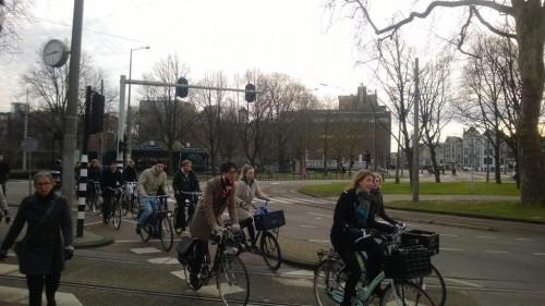 Amsterdam (35)