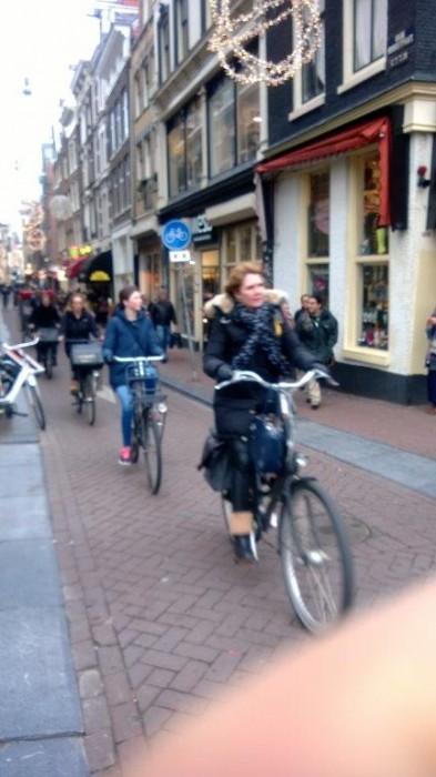 Amsterdam-Bisiklet (18)