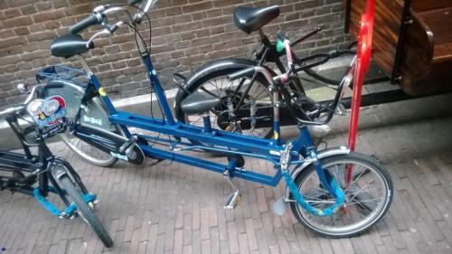Amsterdam-Bisiklet (19)