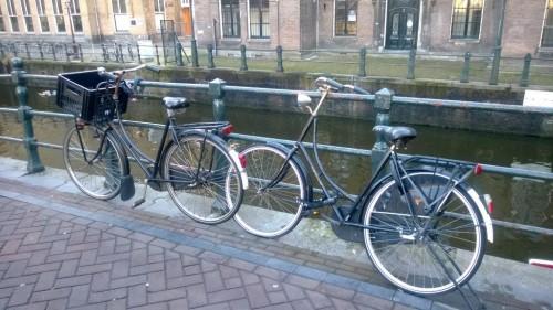 Amsterdam-Bisiklet (23)