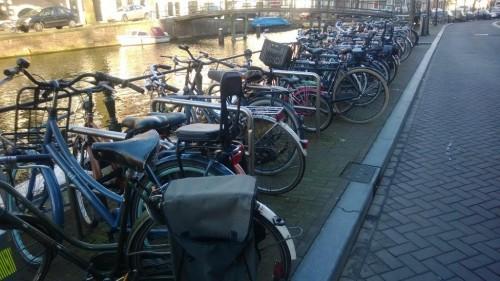 Amsterdam-Bisiklet (25)