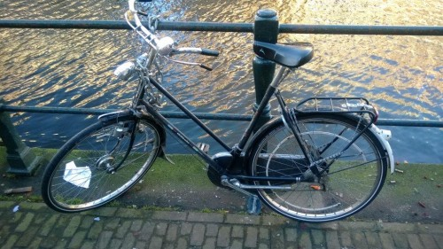 Amsterdam-Bisiklet (26)