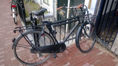Amsterdam-Bisiklet (3)