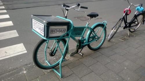 Amsterdam-Bisiklet (30)