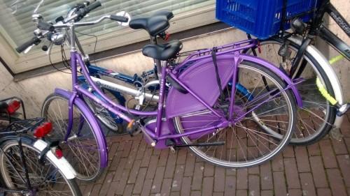 Amsterdam-Bisiklet (32)
