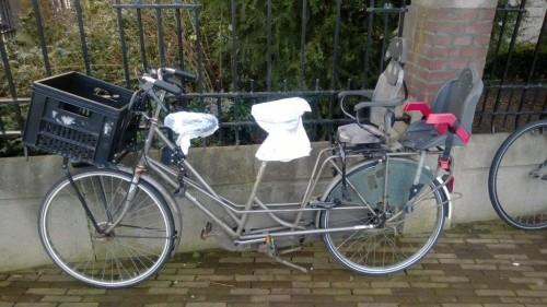Amsterdam-Bisiklet (36)