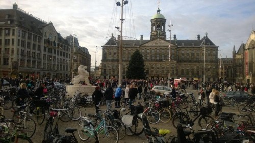 Amsterdam-Bisiklet (7)