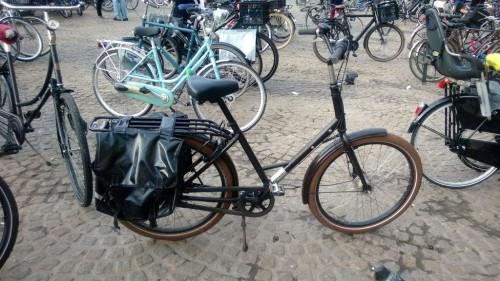 Amsterdam-Bisiklet (9)