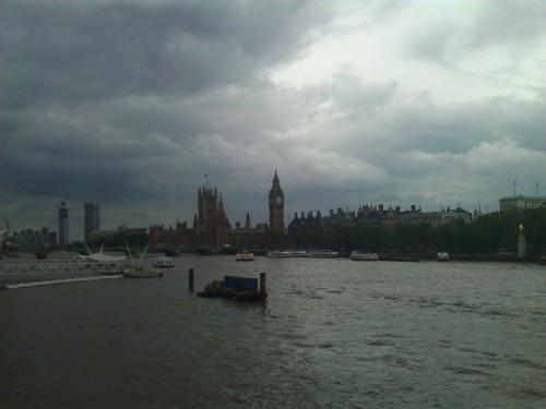 Londra-Oneriler-2013 (7)