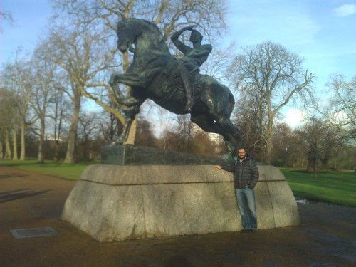 Londra-Oneriler-2013 (8)