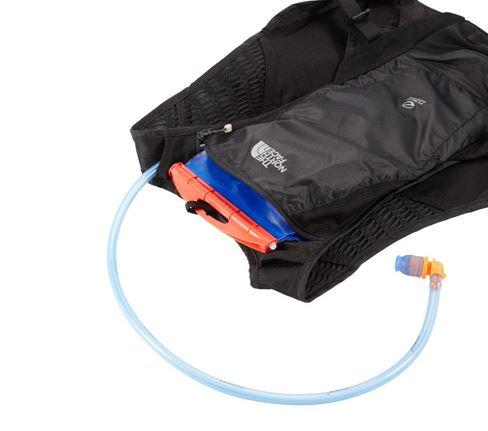 TNF-Endurance-Vest (2)