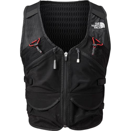 TNF-Endurance-Vest (4)